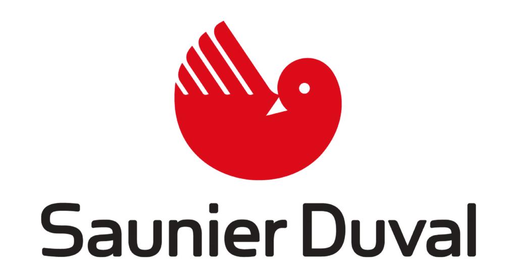 Saunier-Duval-logo