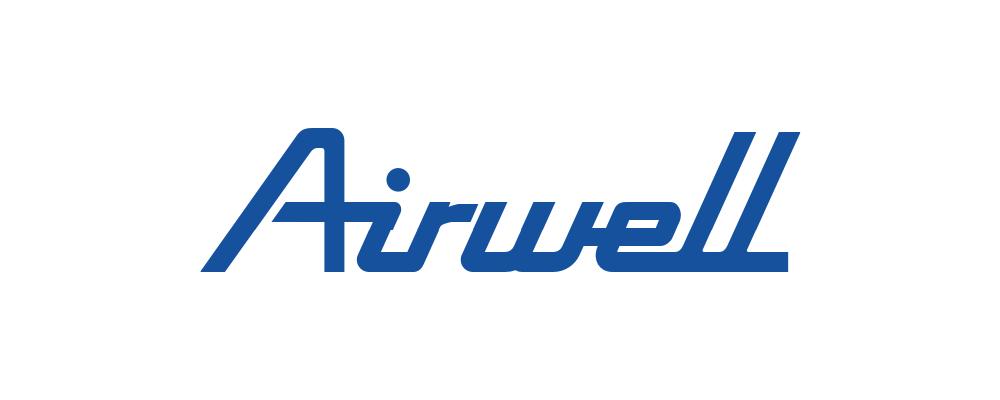 airwell logo