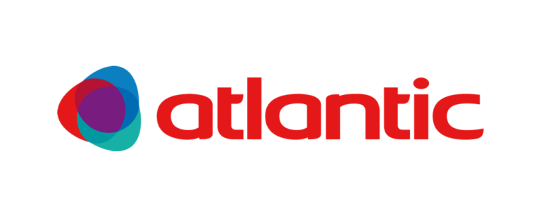 atlantic2