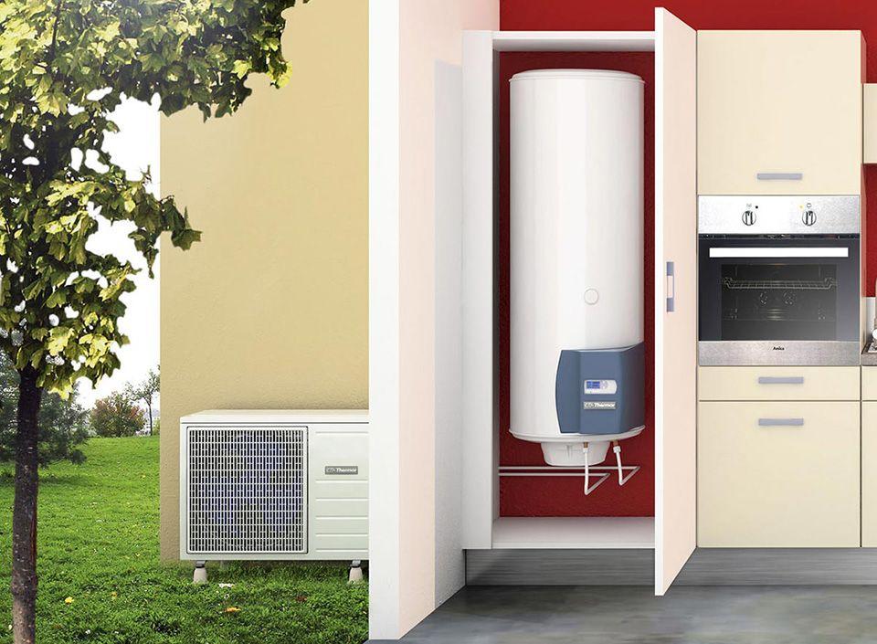 chauffe-eau-thermodynamique-thermor-aeromax-split-unite-exterieure-1